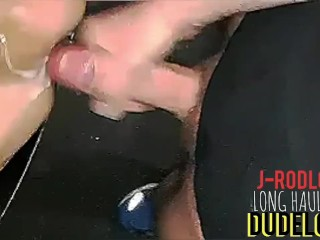 Watch My Bro' Have Sexual Intercourse Our L'il Bro's Chink Lavish Trucker Cum Have Sexual Intercourse Yeah Buddy